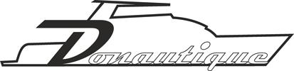 Donautique